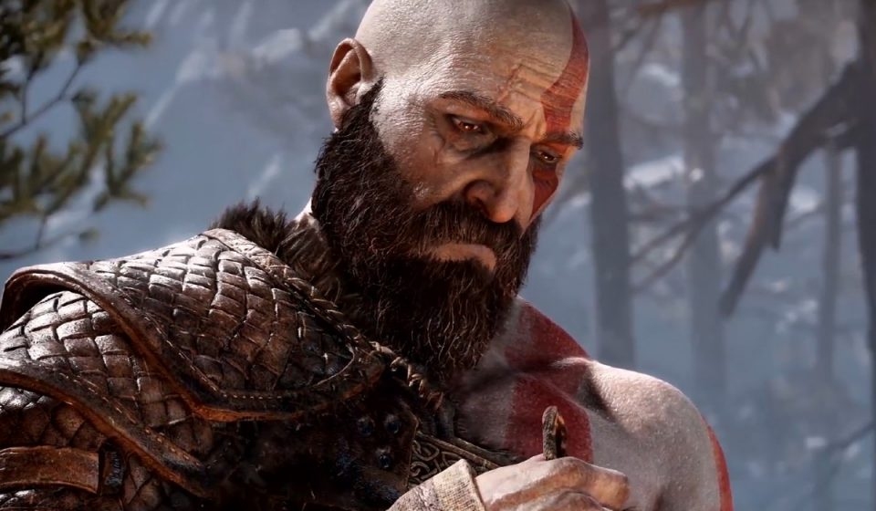 La saga God of War ya ha vendido 51 millones de copias