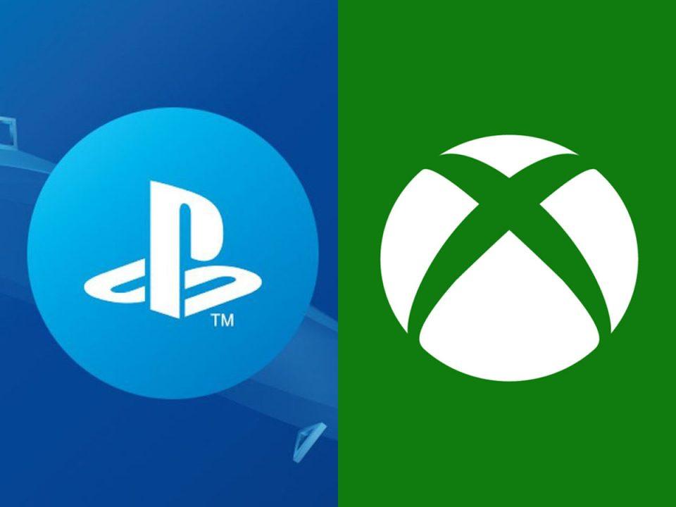 PlayStation estaría desarrollando su propia versión del Xbox Game Pass