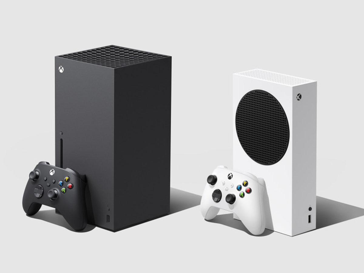 Microsoft anuncia que se prepara para adquirir nuevos estudios para Xbox