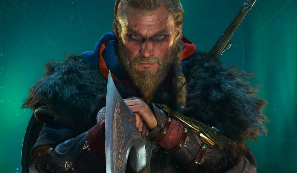 Assassin's Creed Valhalla tuvo el mejor lanzamiento de la saga