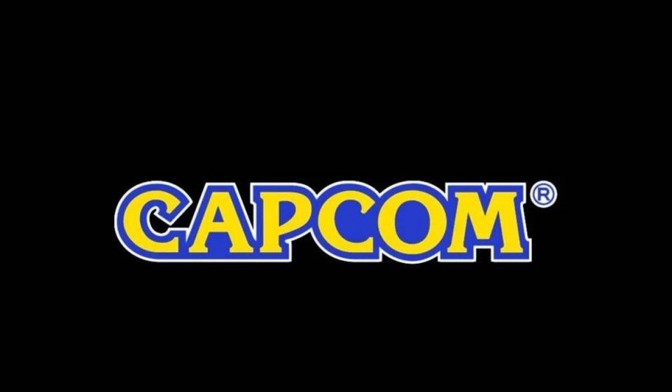 Capcom fue víctima de un secuestro de datos