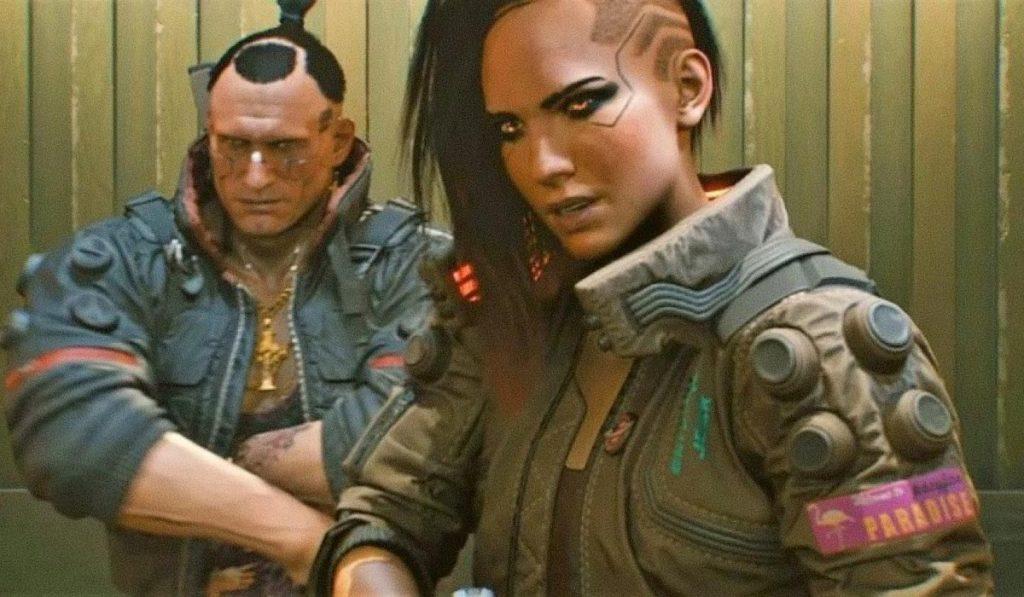 Cyberpunk 2077: Se desmintió el rumor de un nuevo retraso