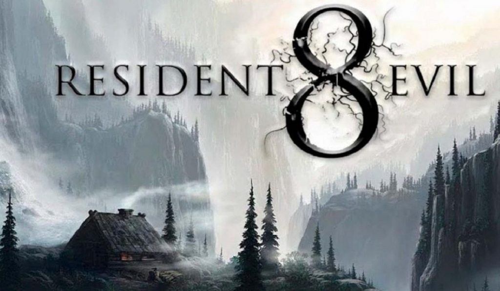 Resident Evil 8 detalló sus características más importantes