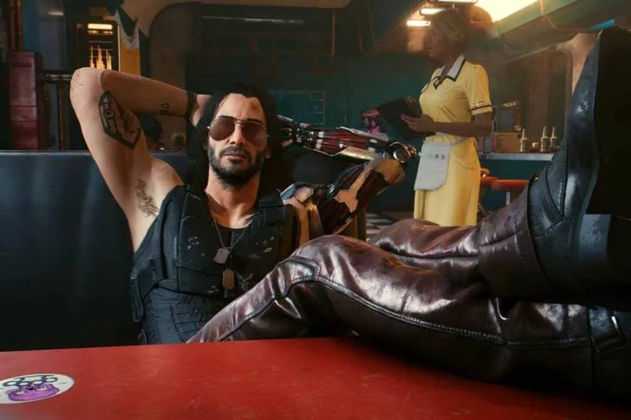 PlayStation elimina a Cyberpunk 2077 de su tienda online y ofrece devoluciones
