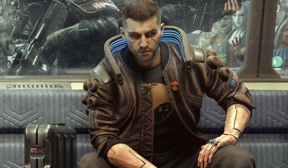 Cyberpunk 2077: PS Store y Microsoft no harán devoluciones
