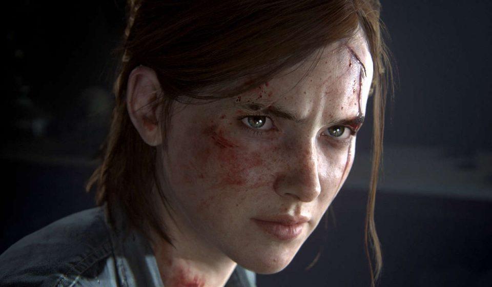The Last of Us Parte 2 es el mejor juego del año