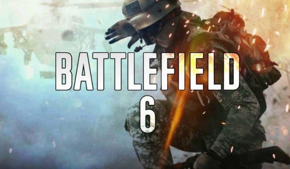 Battlefield 6: ¡Se dieron a conocer nuevos rumores!