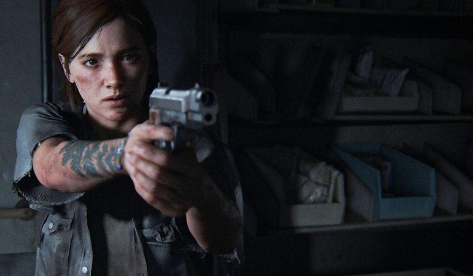 The Last of Us Parte 2 es el juego con más premios GOTY