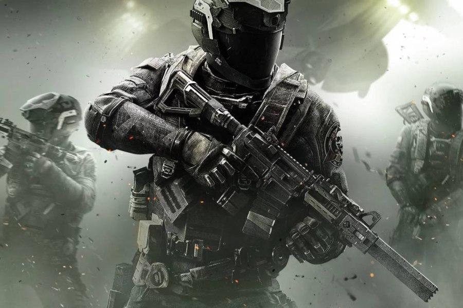 Activision confirma el lanzamiento de un nuevo Call of Duty este año