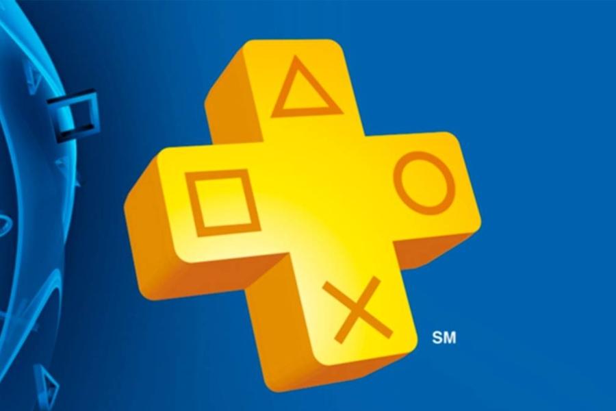 Estos son los títulos gratuitos de PlayStation Plus para febrero de 2021