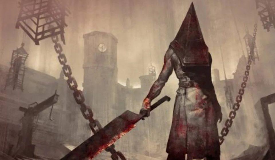 ¿Se anunciará el reboot de Silent Hill en verano?