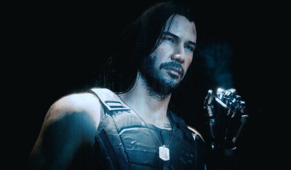 CD Projekt deja el multijugador de Cyberpunk 2077