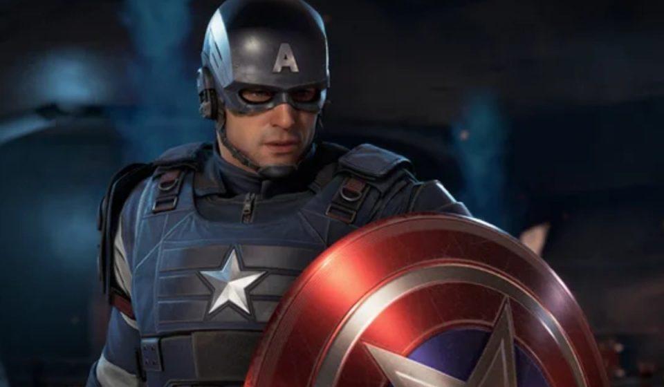 Marvel's Avengers: Crystal Dynamics reveló por qué cambiará el sistema de experiencia
