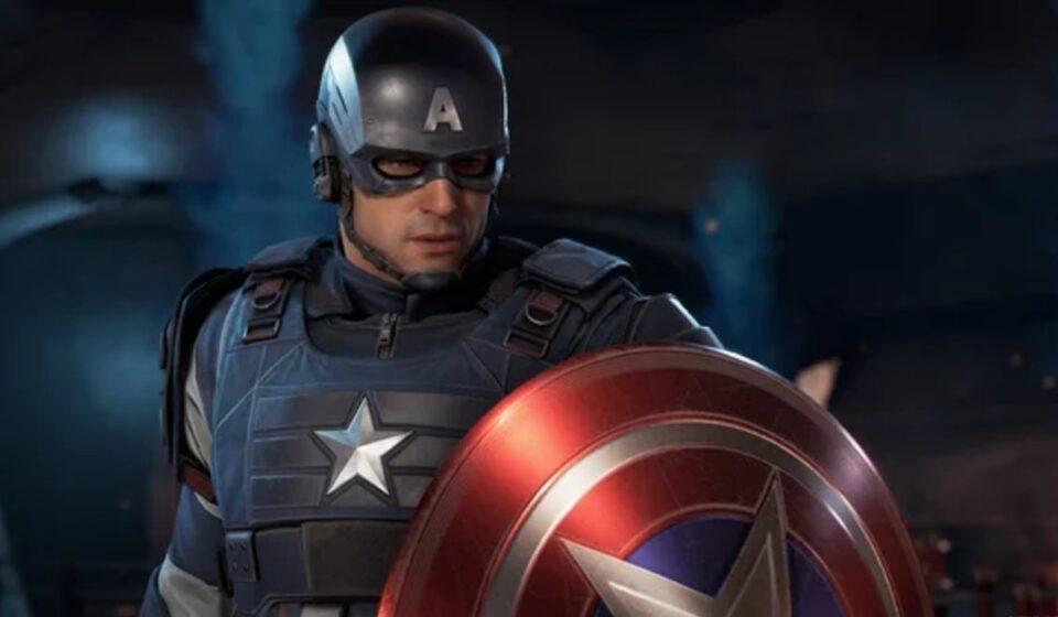 Marvel's Avengers contará con el apoyo de Crystal Dynamics en los próximos años