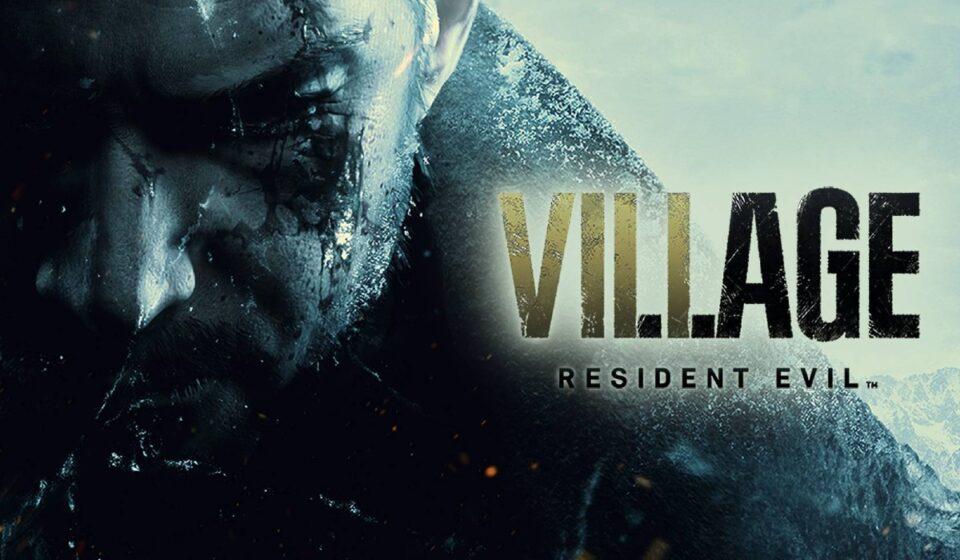 Resident Evil 8: Village reveló detalles de la trama