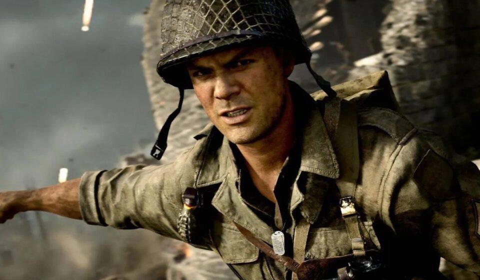 Los Call of Duty de 2021 y 2022 seguirán lanzándose en PS4 y Xbox One