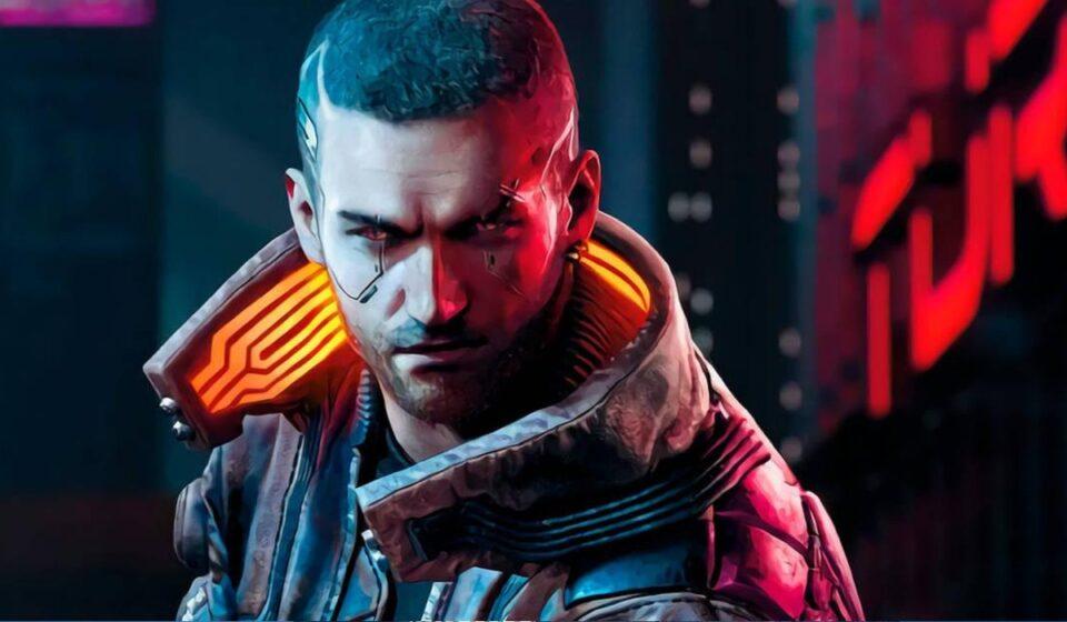 CD Projekt se compromete a solucionar Cyberpunk 2077