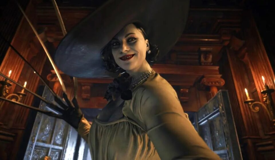 Resident Evil 8 confirmó su resolución y framerate