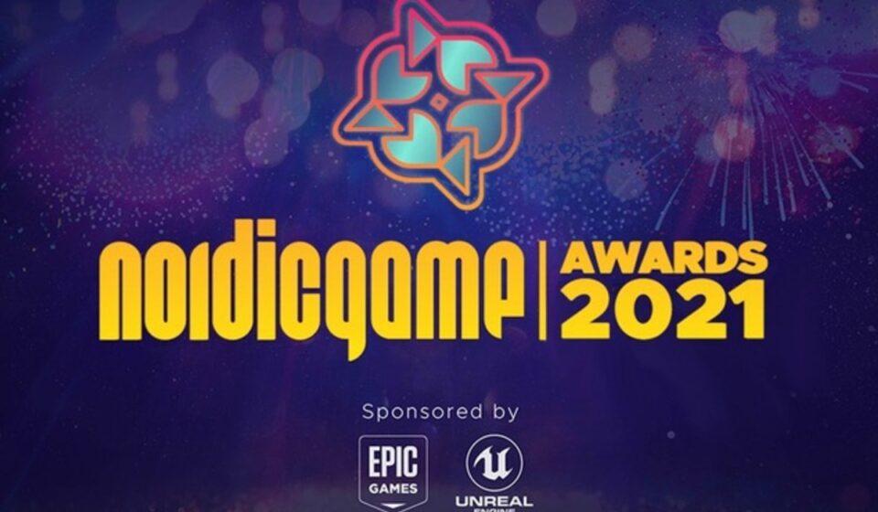 NG21 en mayo: Únete a nosotros para una semana de oro en la industria de los juegos