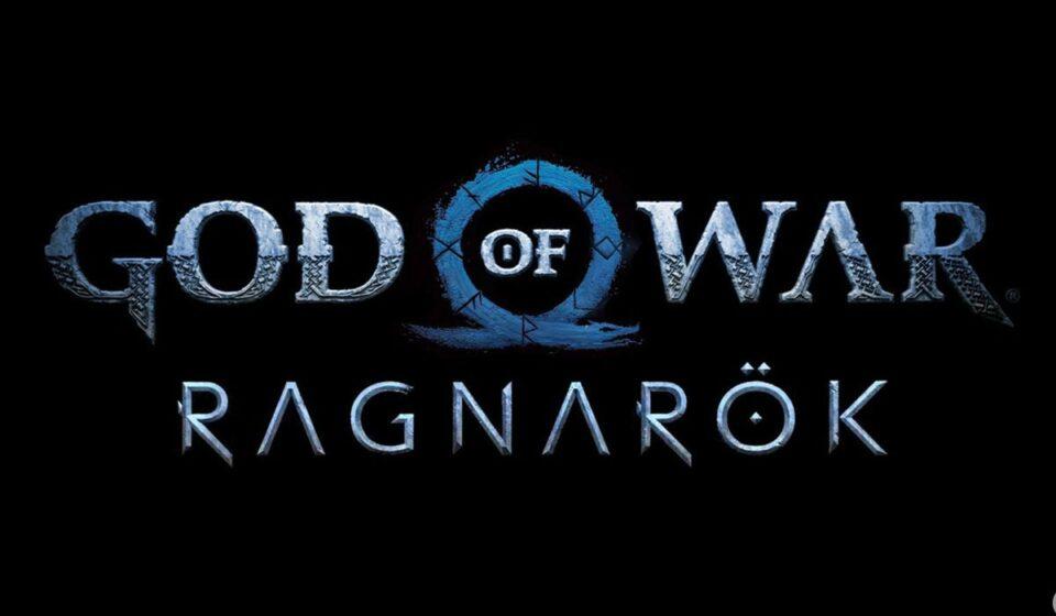 ¿God of War Ragnarok se está inspirando en The Last of Us Parte II?