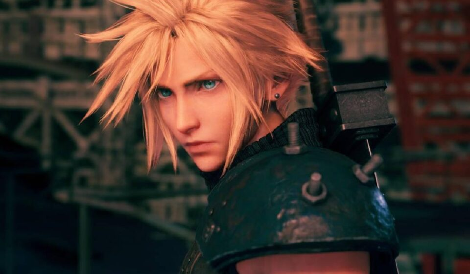 Final Fantasy VII Remake: ¿Los próximos episodios serán diferentes al original?