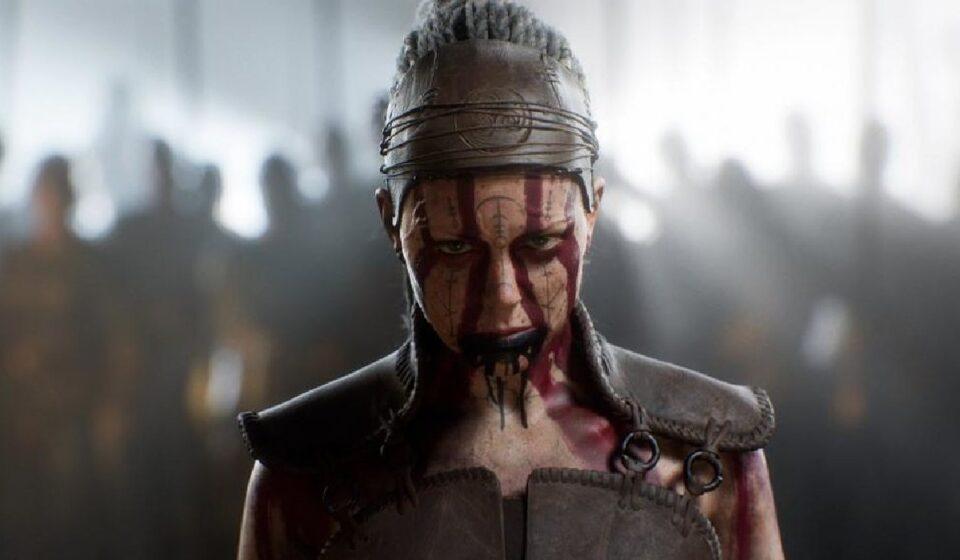 Hellblade 2 podría aparecer en el E3 2021