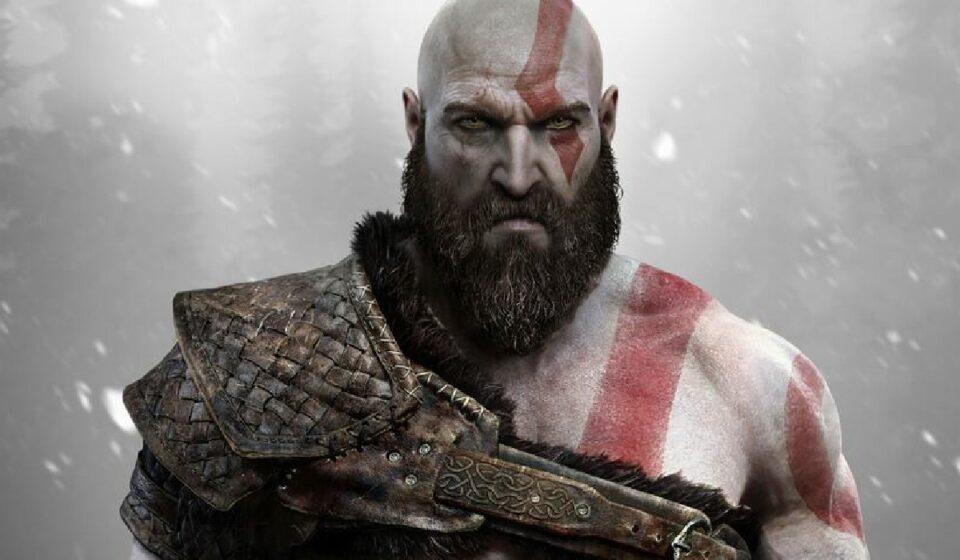 Sony celebraría un evento donde mostraría God of War: Ragnarok