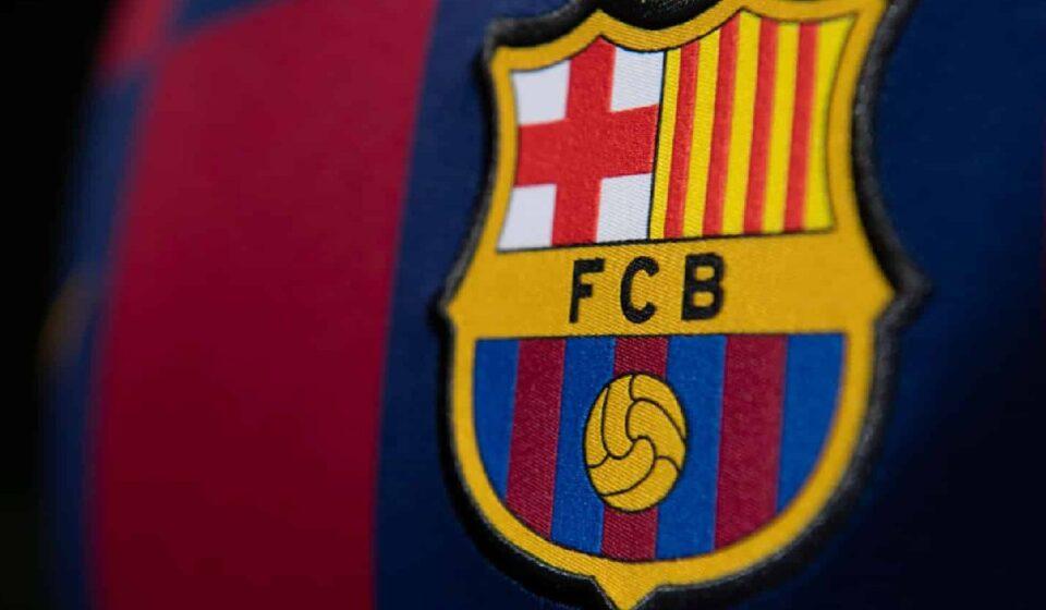 ¿El FC Barcelona participará en la Superliga de League of Legends?