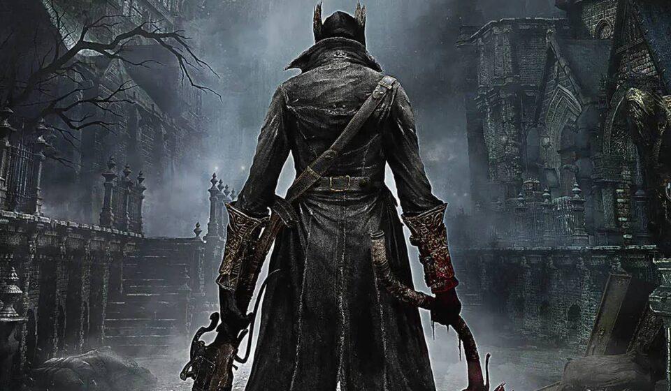 Bloodborne no llegaría a PC: ¿Por qué?