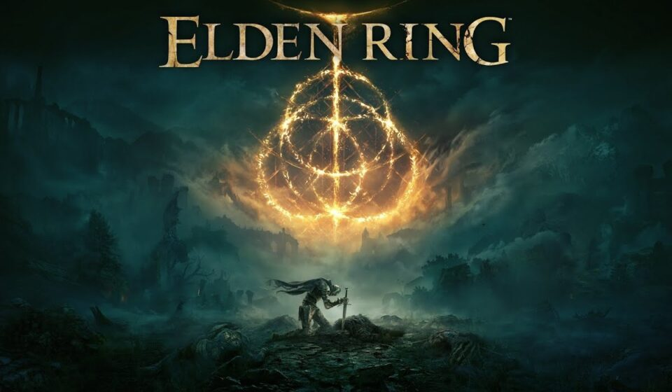 Elden Ring: Detalles sobre la historia y su jugabilidad