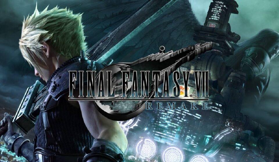 Final Fantasy 7 Remake: Nuevos detalles sobre el Episodio 2