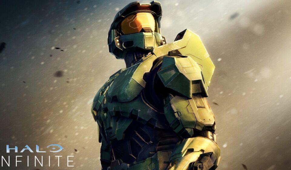 ¿Cómo funciona Halo Infinite en Xbox One?