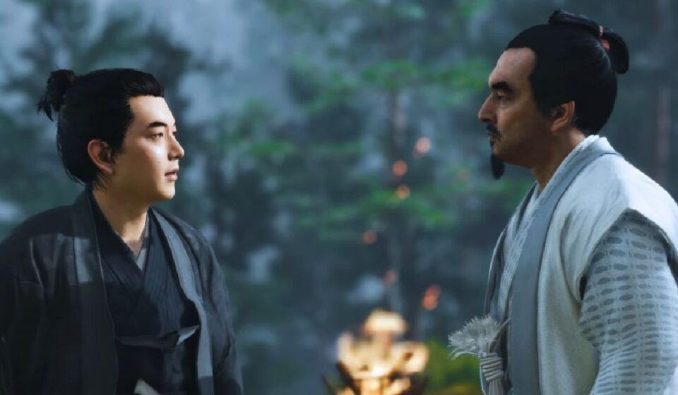 Ghost of Tsushima: Director's Cut se convierte en todo un éxito