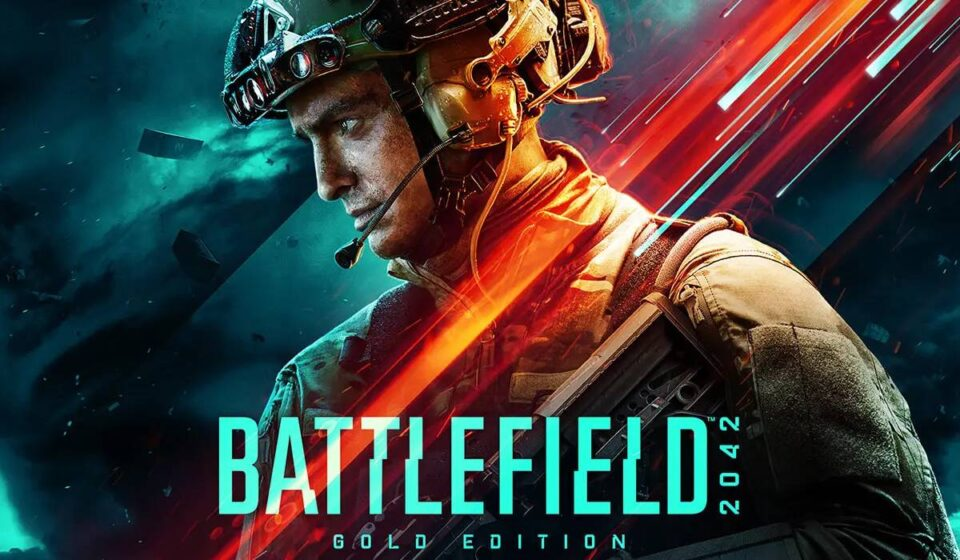 Nuevos detalles sobre la beta abierta de Battlefield 2042