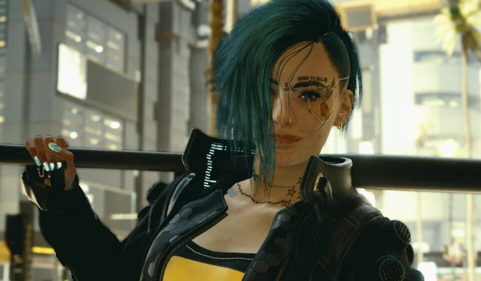 Cyberpunk 2077 reveló detalles sobre sus DLCs gratuitos