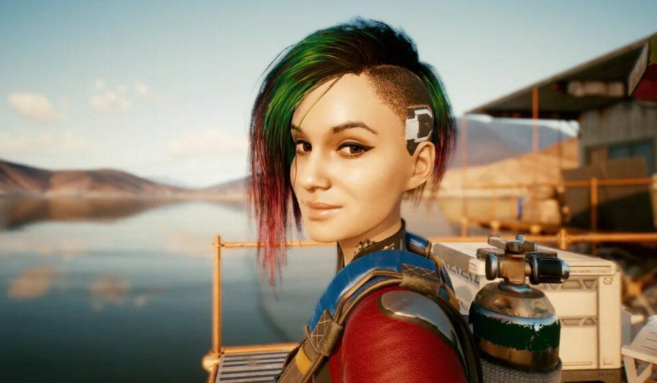 Cyberpunk 2077: Ya está disponible el parche 1.3 en PS4, Xbox One, PC y Stadia