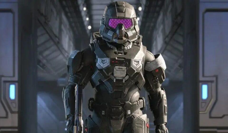Halo Infinite: Se conocen spoilers debido a la demo técnica
