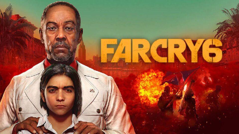 Far Cry 6 descartará el ray-tracing en consolas: ¿por qué?