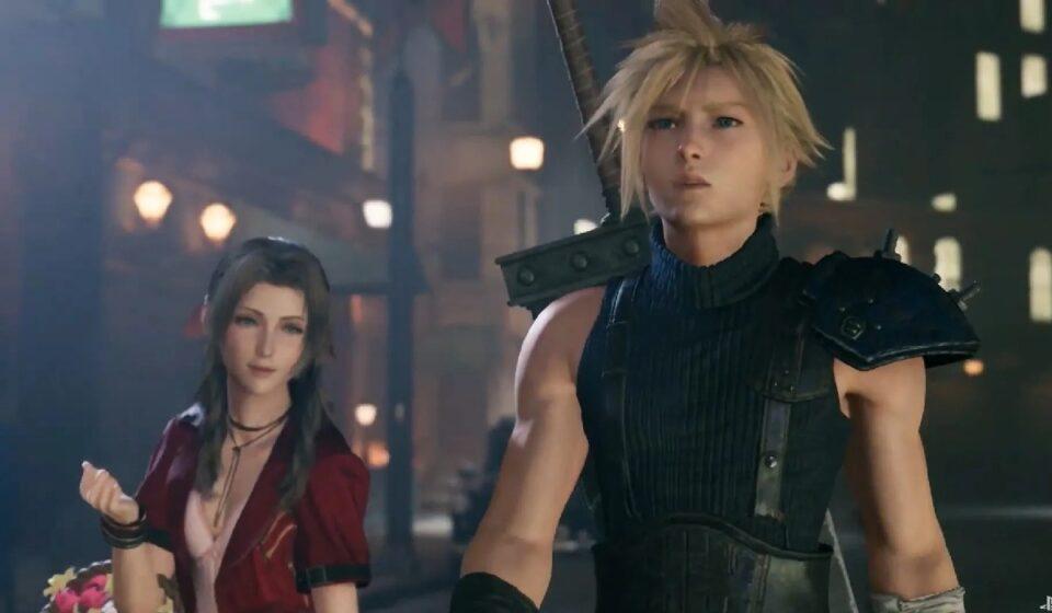Final Fantasy 7 Remake: Nuevos detalles sobre la posible versión de PC