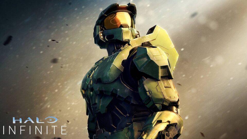 Halo Infinite: La beta estará abierta a todo el mundo