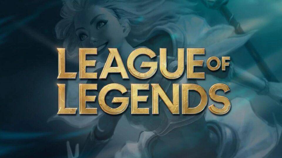 League of Legends: Castigará los abandonos en partidas con nuevas medidas