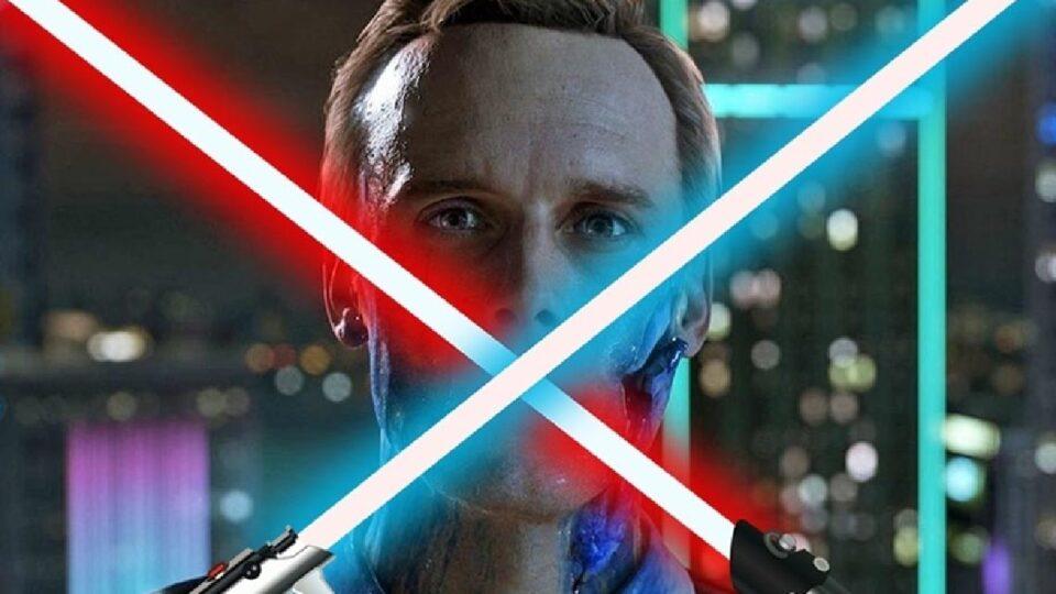 El nuevo juego de Star Wars de Quantic Dream se enfocará en la acción