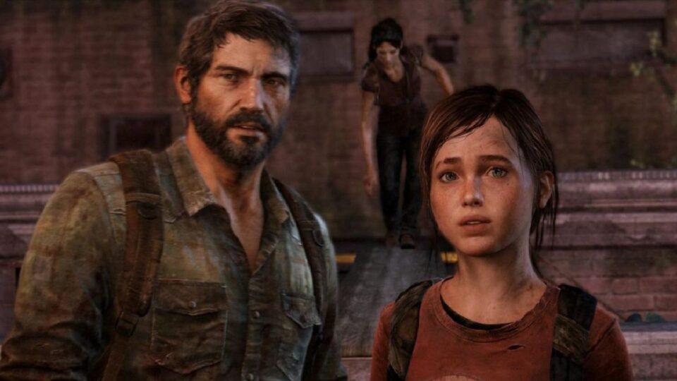 The Last of Us: Naughty Dog revelará nuevos contenidos