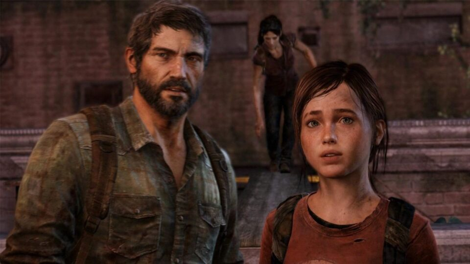 The Last of Us: Naughty Dog está trabajando en el multijugador