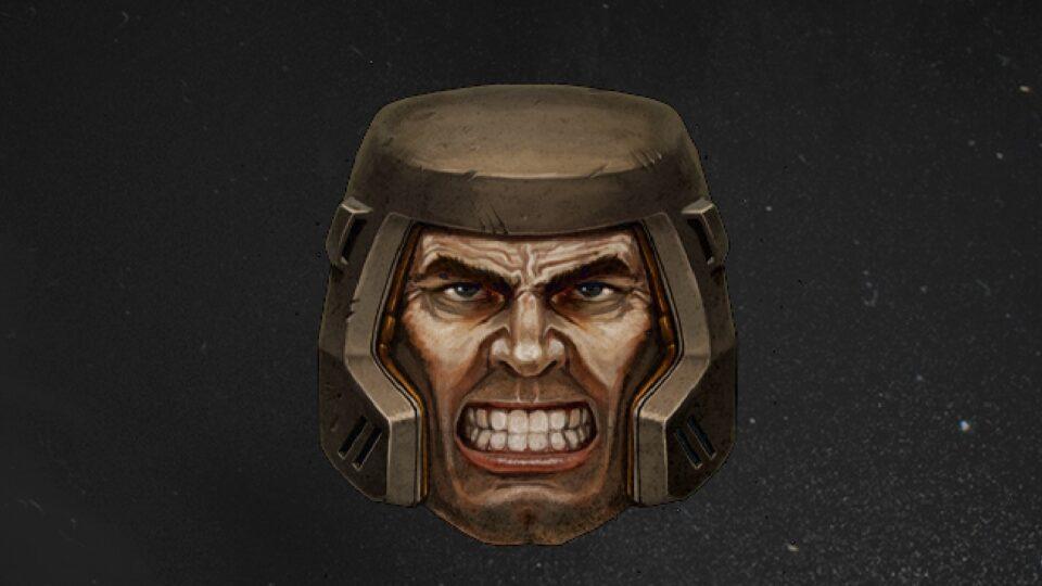 Está disponible la actualización de Quake para PS5 y Xbox Series